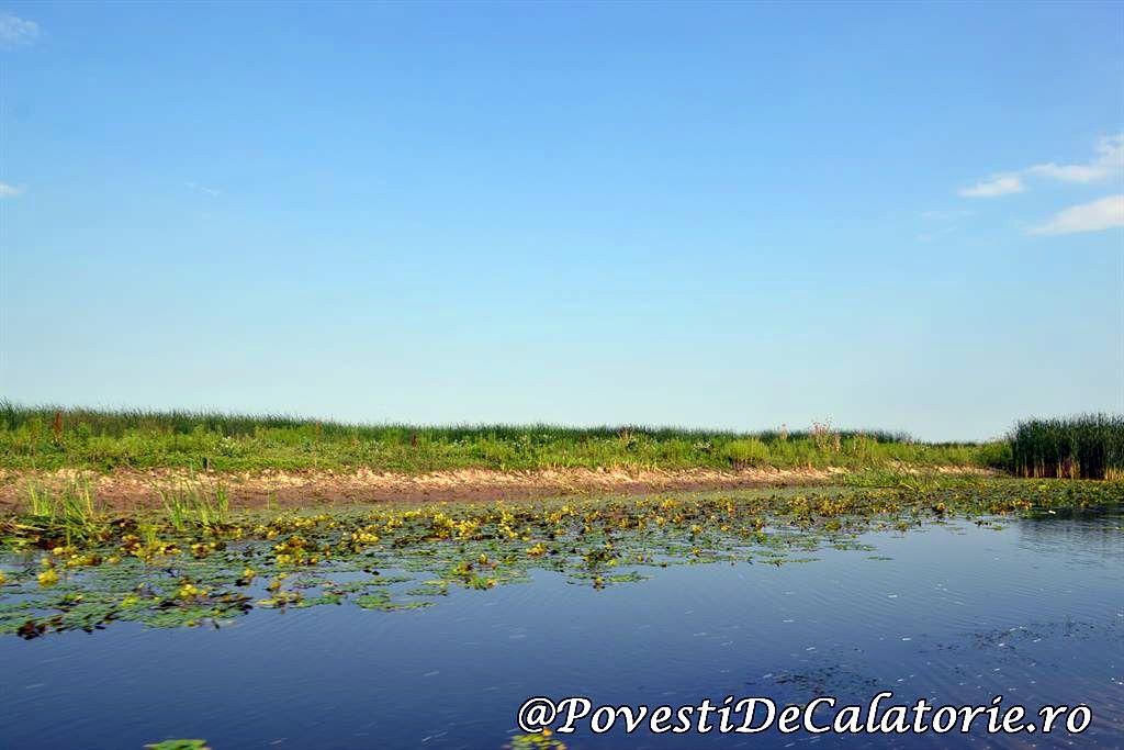 Delta Dunarii 2 (838)