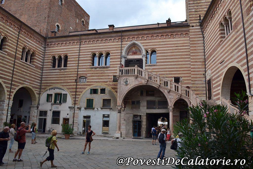 Verona (181)