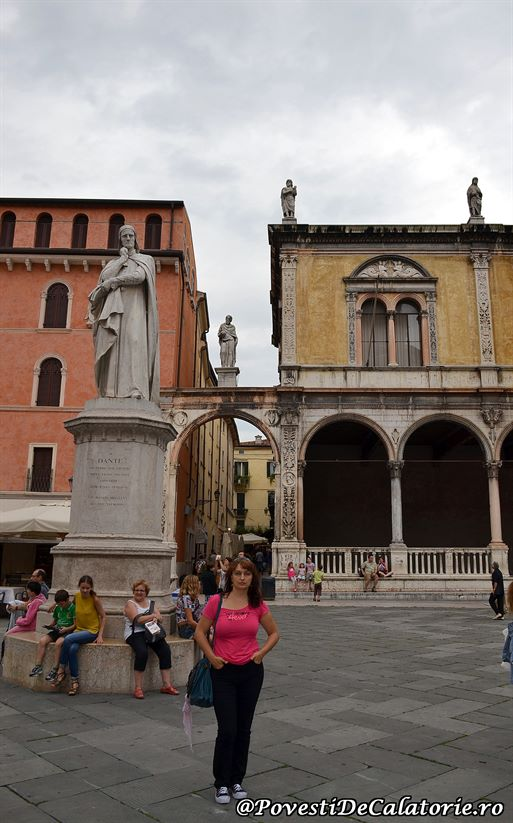 Verona (189)