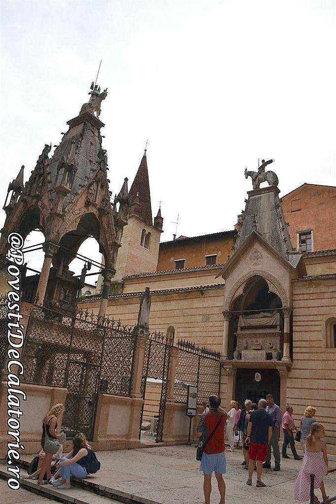 Verona (194)