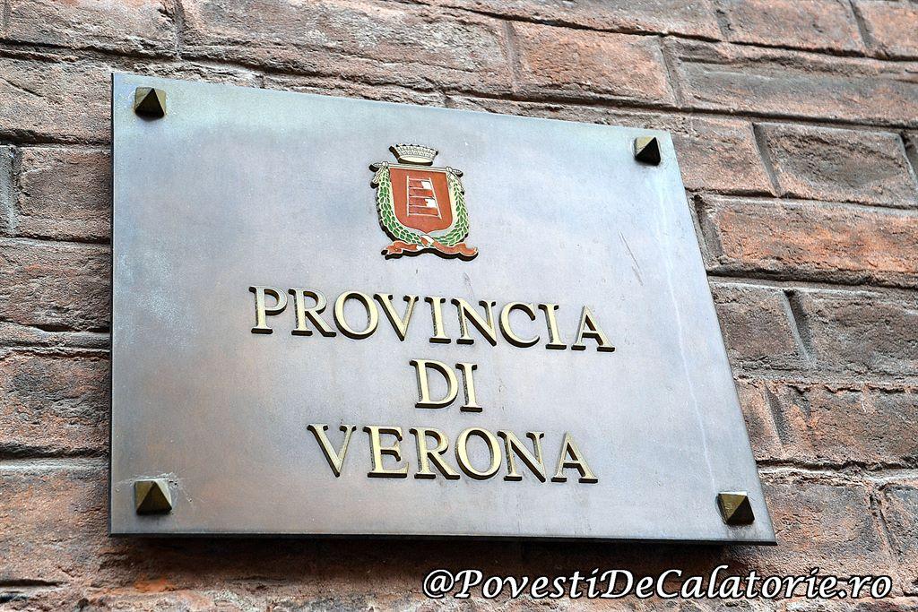Verona (199)