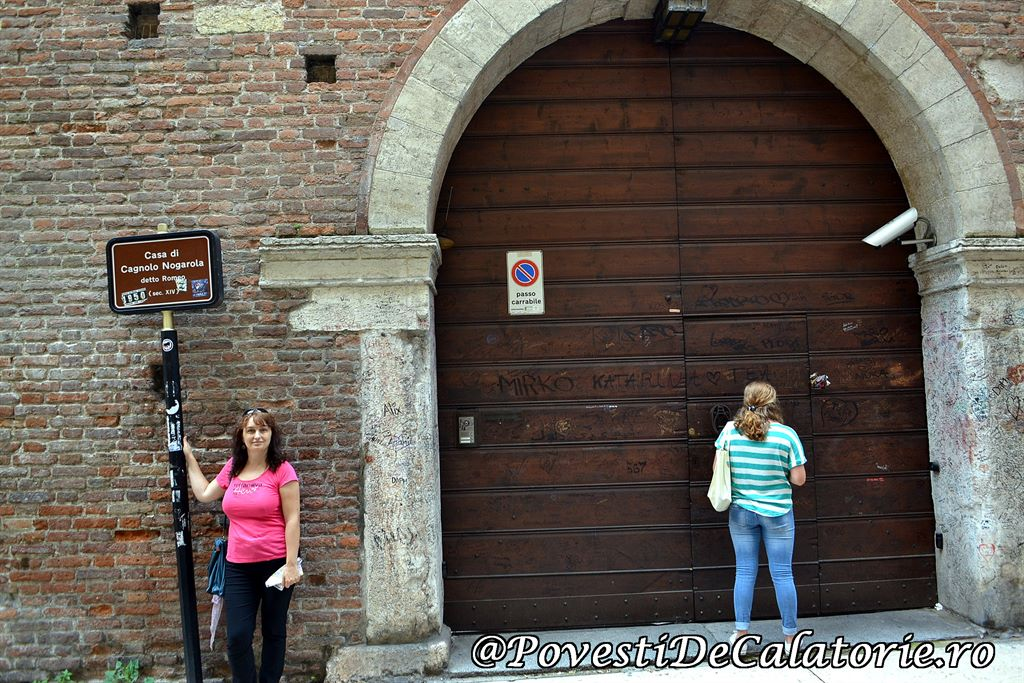 Verona (209)
