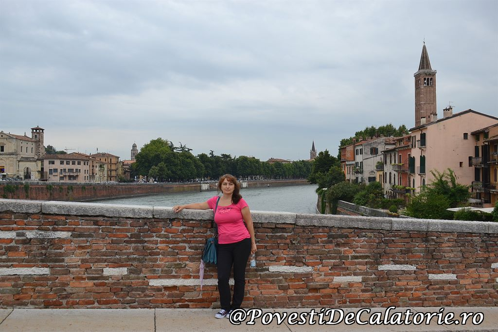 Verona (275)