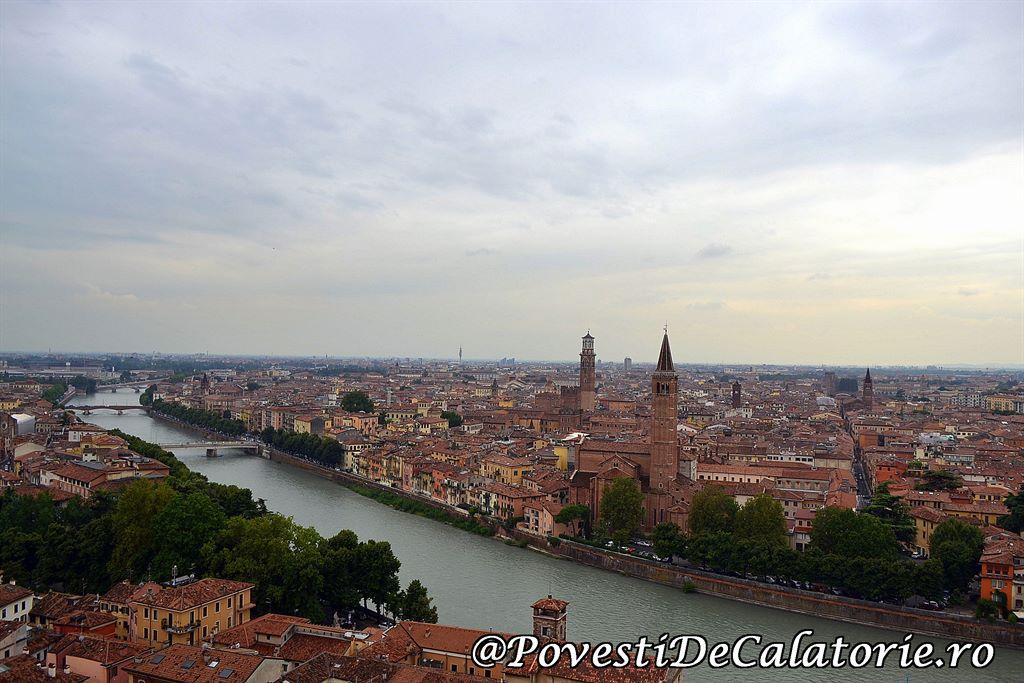 Verona (321)