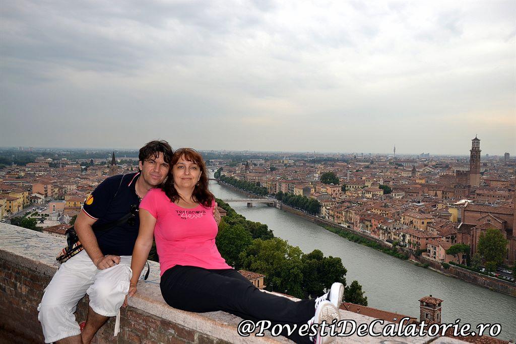 Verona (335)
