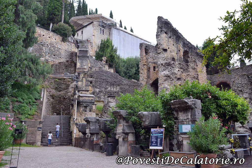 Verona (371)