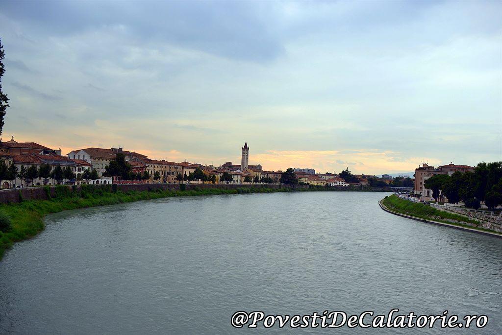 Verona (425)