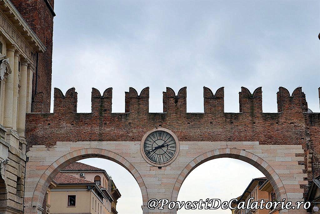Verona (63)