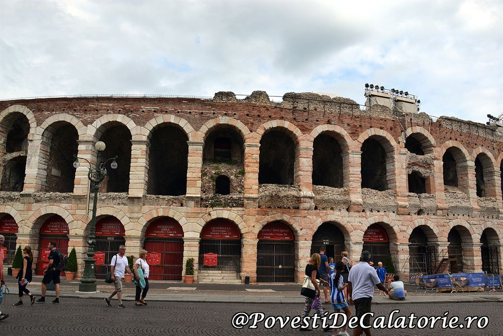 Verona (88)
