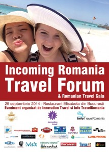 afis-incoming-romania-travel-forum