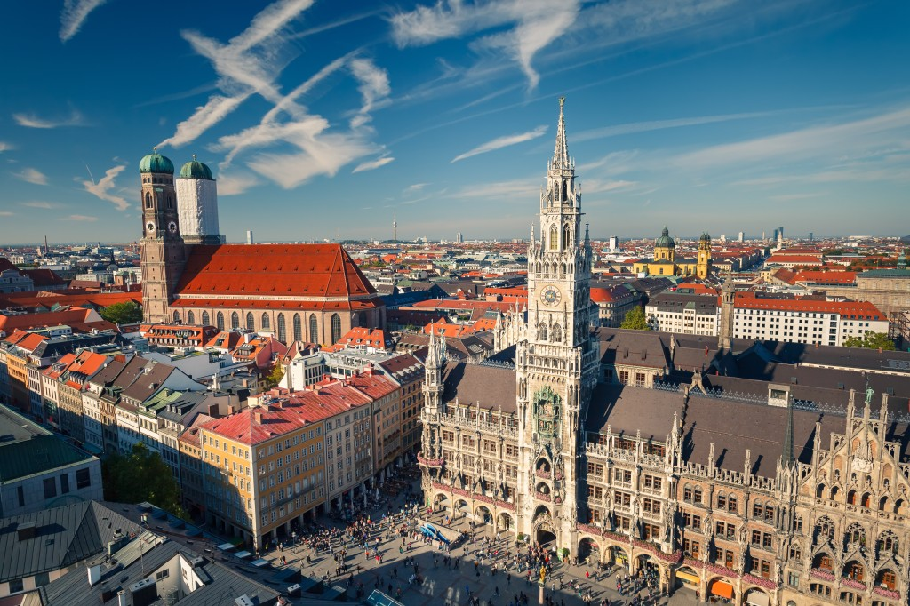 de_muc_munich_aerial_view_of_munich