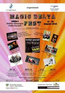 magic-delta-fest-i101861