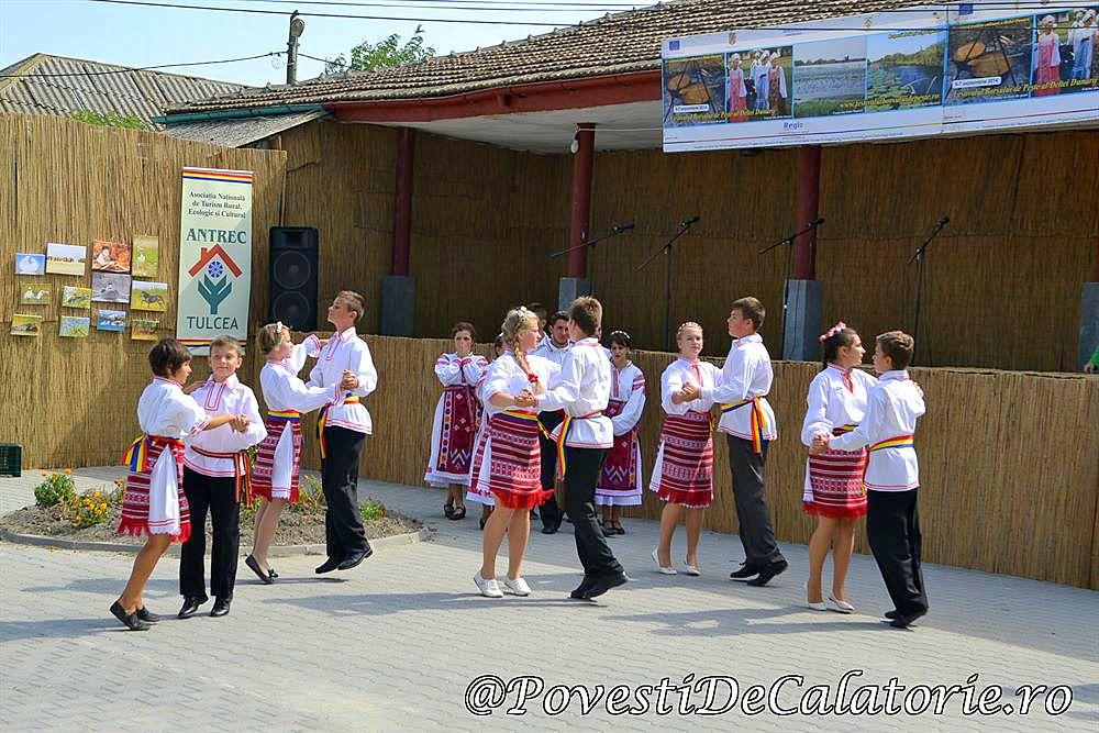 Festival Bors Crisan 2 (122)