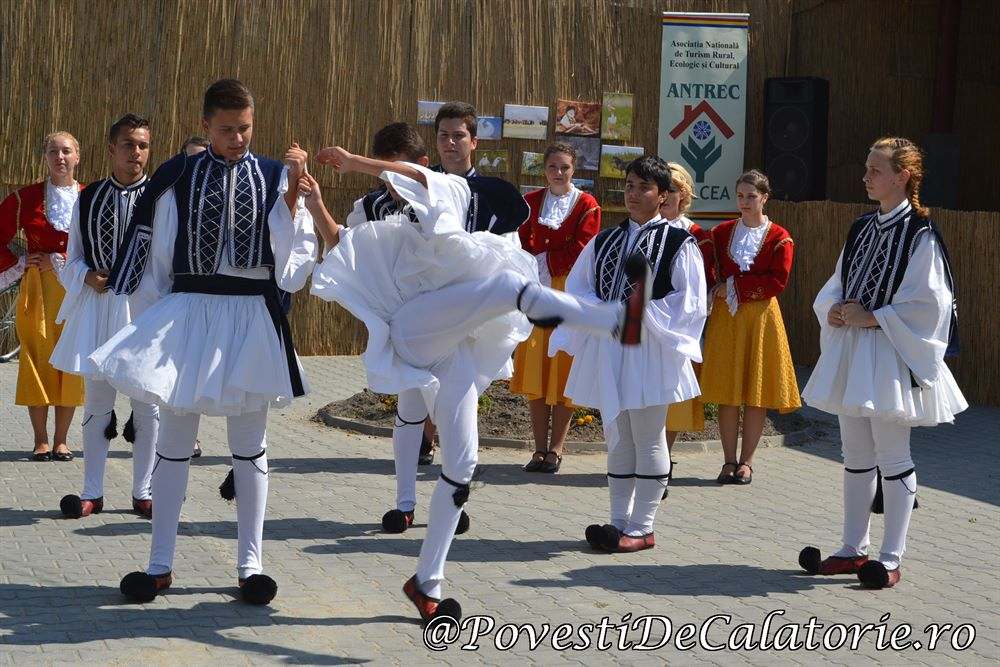 Festival Bors Crisan 2 (95)
