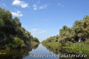 Festivalul Borsului de Peste Delta Dunarii (228)