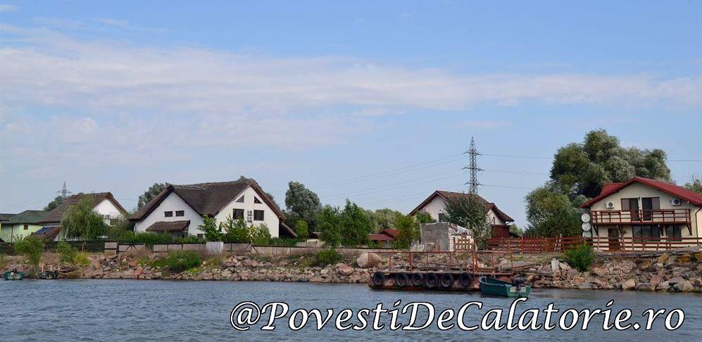 Festivalul Borsului de Peste Delta Dunarii (78)