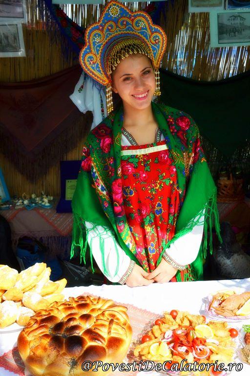 Festivalul Borsului de Peste Delta Dunarii (870)