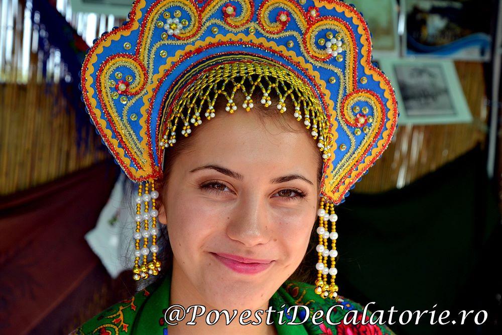 Festivalul Borsului de Peste Delta Dunarii (872)