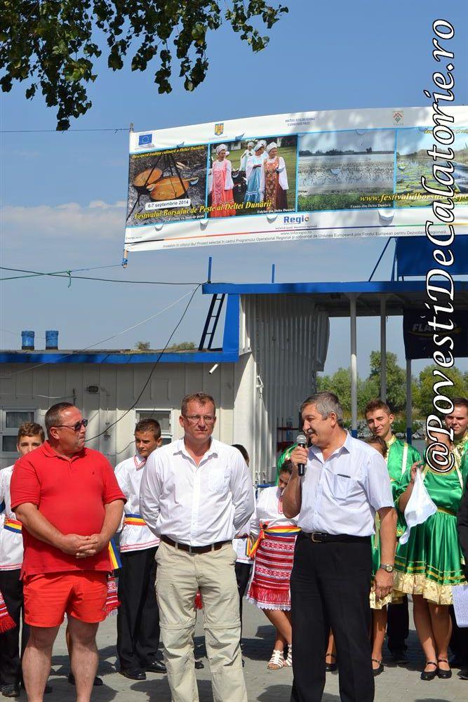 Festivalul Borsului de Peste Delta Dunarii (901)