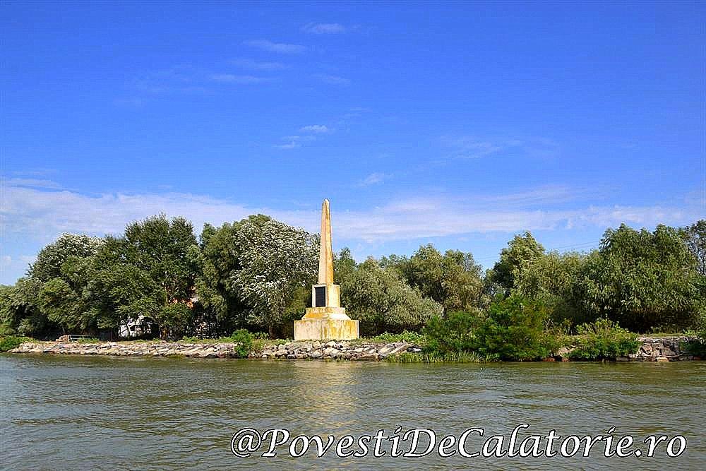 Festivalul Borsului de Peste Delta Dunarii (92)