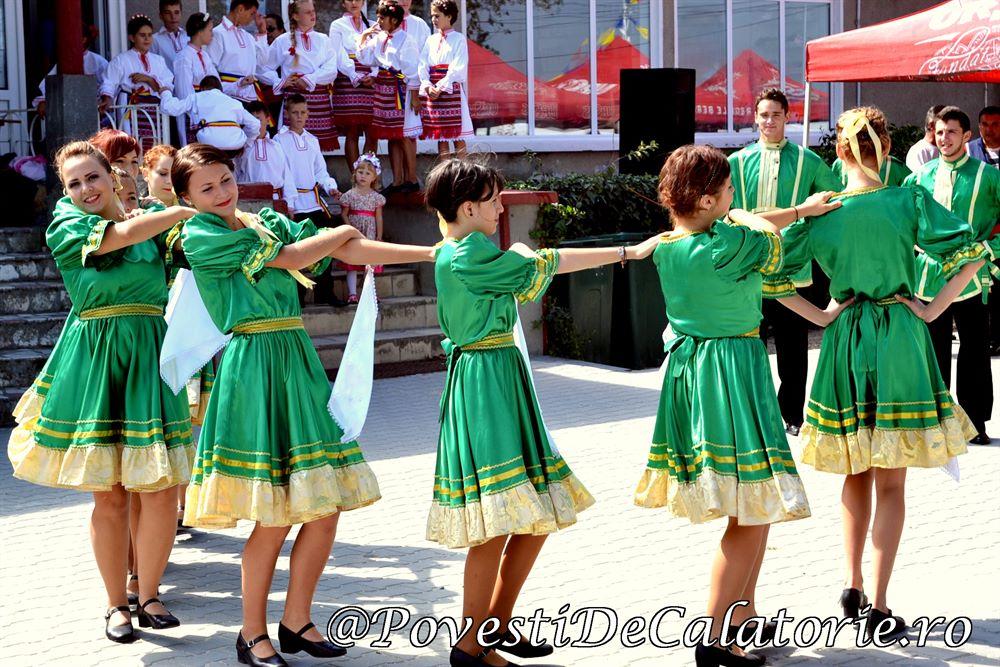 Festivalul Borsului de Peste Delta Dunarii (921)
