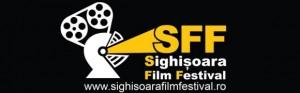 Sighisoara-Film-Festival-editia-6