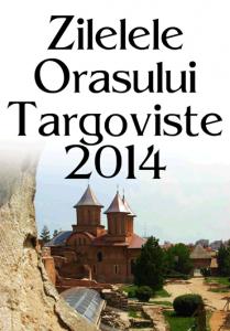 Zilele-orasului-Targoviste-2014