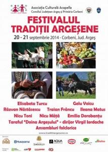 festivalul-traditii-argesene-i103660