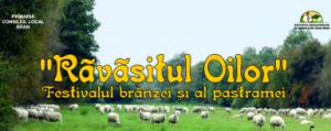 ravasitul-oilor-bran-2014-i103557
