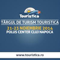 touristica 200x200px