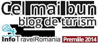 Premiile InfoTravelRomania