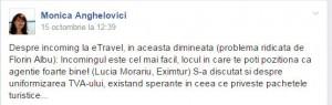 etravel4