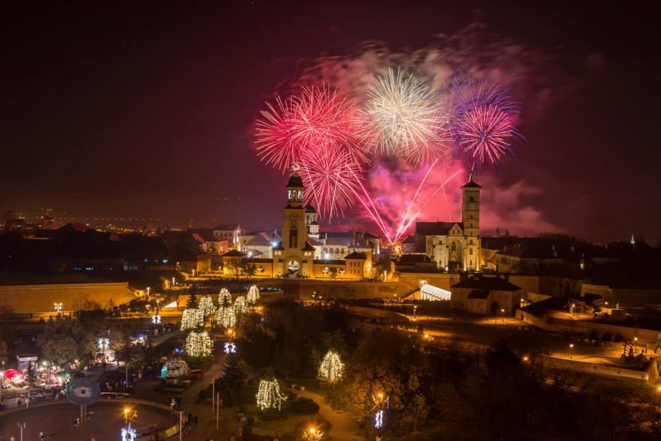 Alba Iulia 05