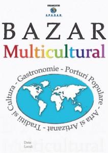 bazar-multicultural-i105165