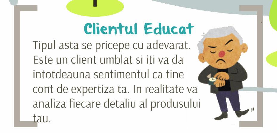 client2
