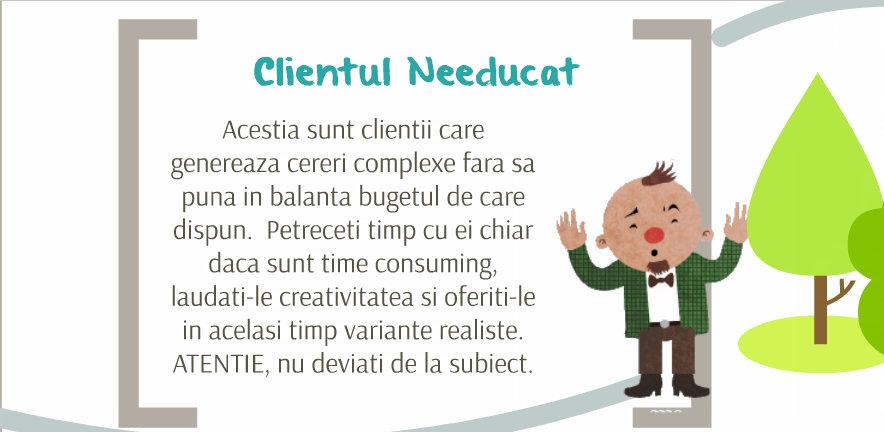 client4