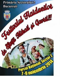 festivalul-haiducilor-de-sfintii-mihail-si-gavril-i105568