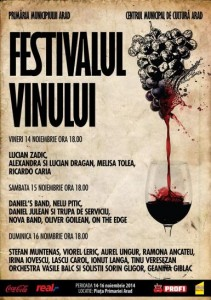 festivalul-vinului-arad-2014-i105833
