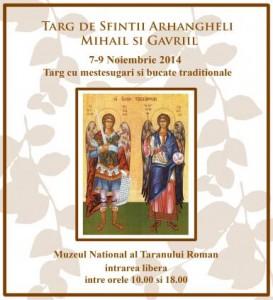 targ-cu-mestesugari-si-bucate-traditionale-de-sfin-ii-arhangheli-i105552