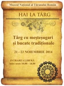 targ-cu-mestesugari-si-bucate-traditionale-i105976