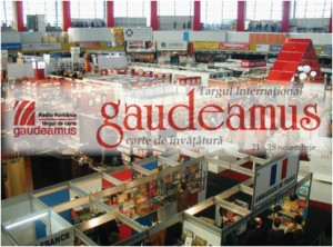 targul-gaudeamus-2012