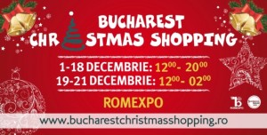 BUCHAREST-CHRISTMAS-SHOPPING-BLOG