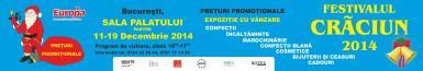 festivalul-craciun-2014-i107017
