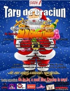 targ-de-craciun-4-23-decembrie-2014-i106125