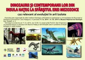 AFIS-EXPO-DINOZAURI-HATEG-INAUGURARE-300x212