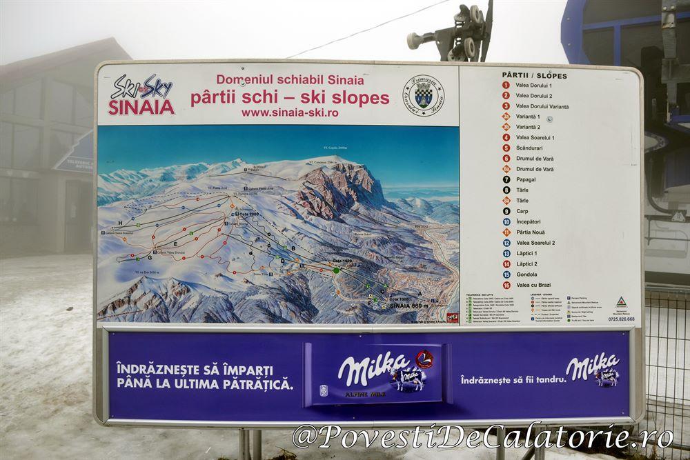 Gondola Sinaia (81)