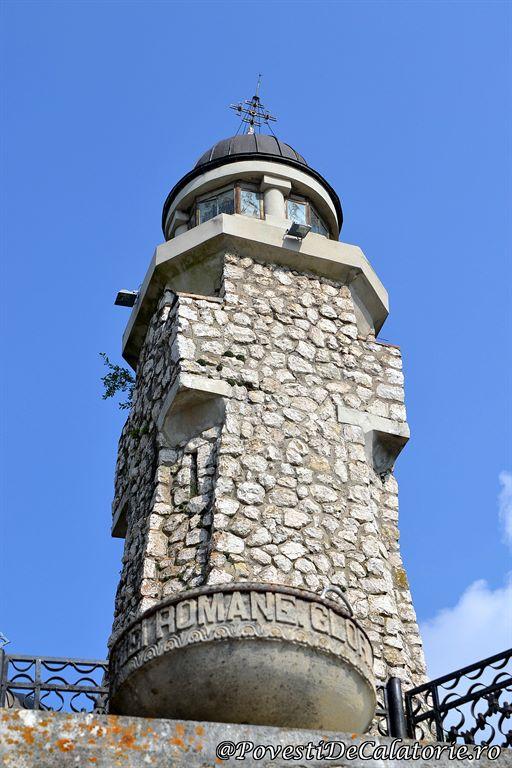 Mausoleul-de-la-Valea-Mare-Mateias-57