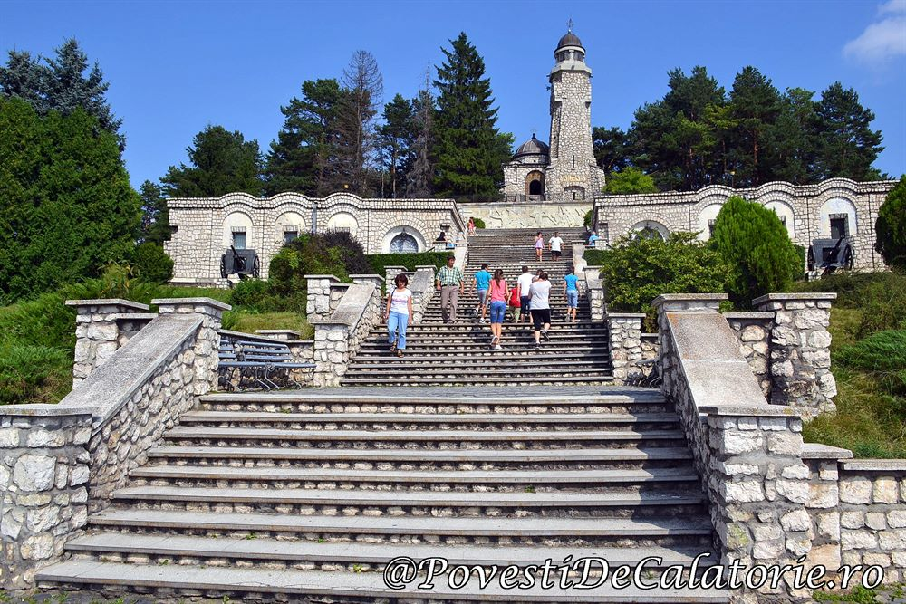 Mausoleul-de-la-Valea-Mare-Mateias-6