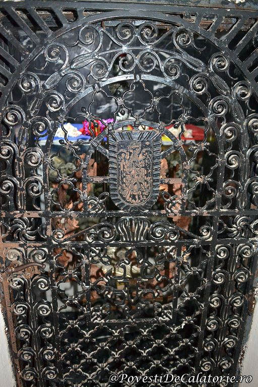 Mausoleul-de-la-Valea-Mare-Mateias-73