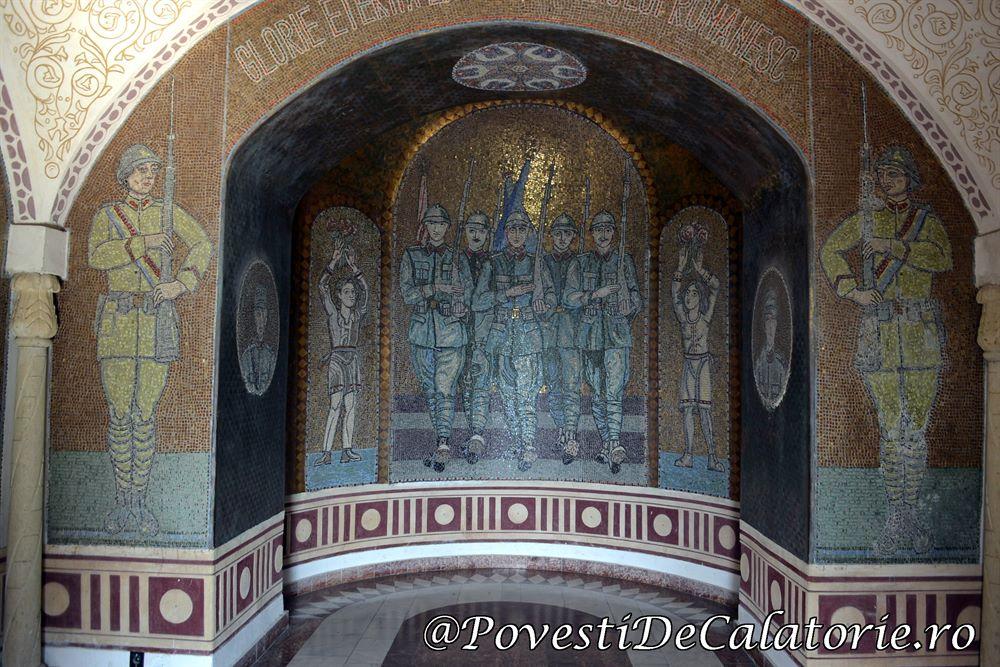 Mausoleul-de-la-Valea-Mare-Mateias-86